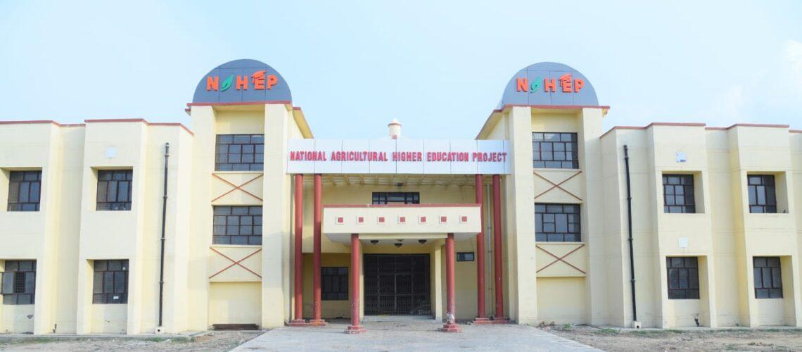 nahep-building
