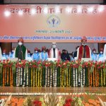 university-tenth-convocation