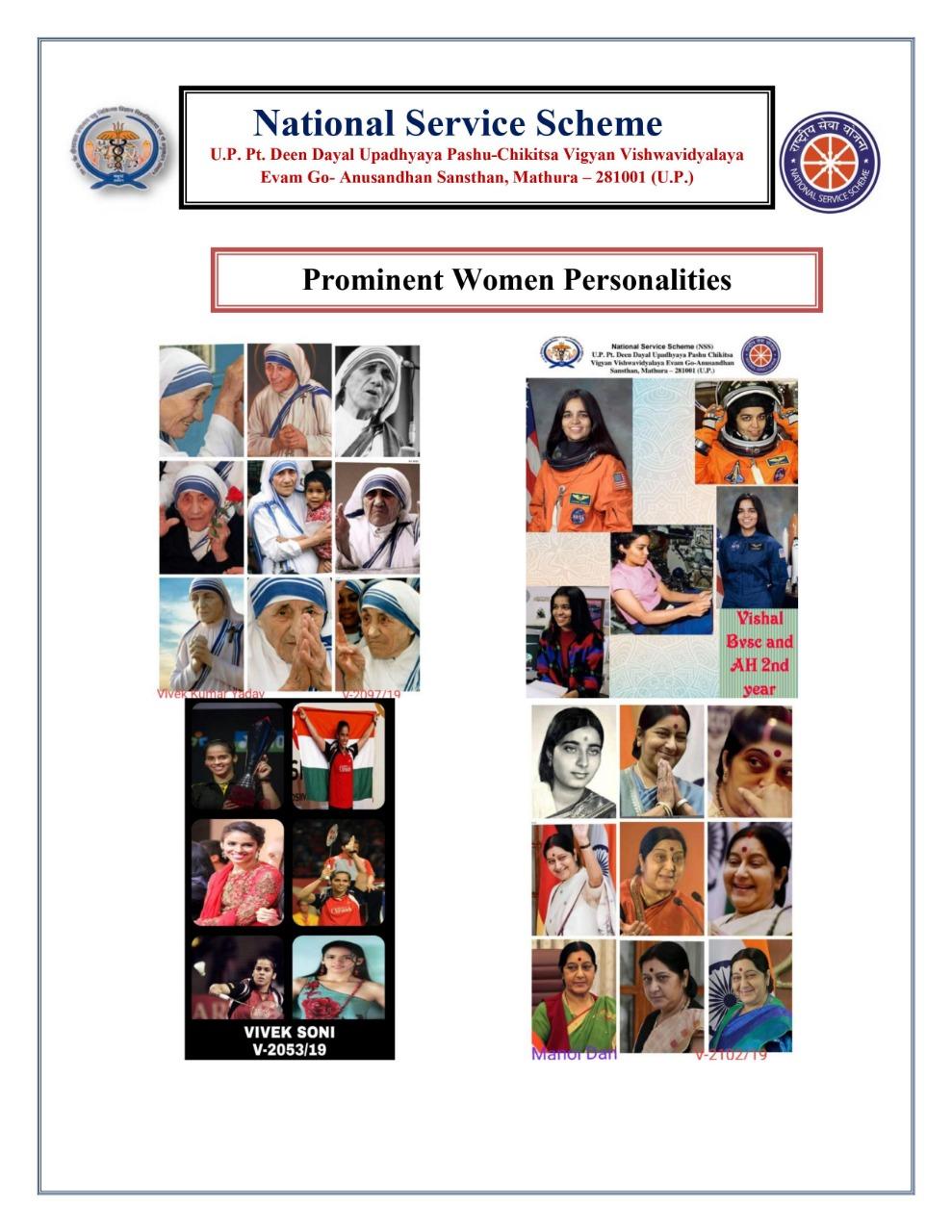 international-womens-day-activities-by-nss-duvasu