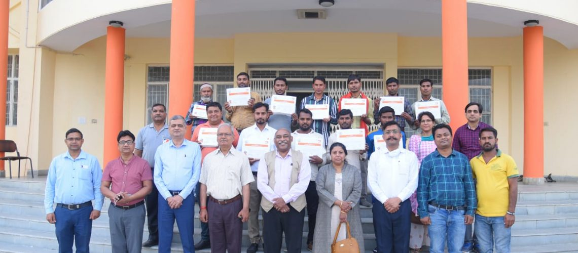 valedictory-function-of-10-days-farrier-bridge-course