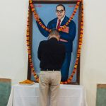 celebration-of-dr-bhimrao-ambedkar-jayanti-at-duvasu-mathura-on-14-04-2021