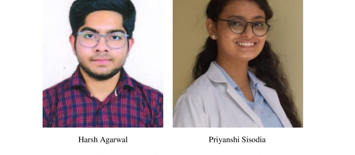 success-story-college-of-biotechnology